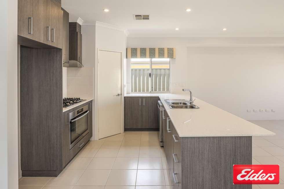Third view of Homely house listing, 19 CHESHAM RISE, Alkimos WA 6038