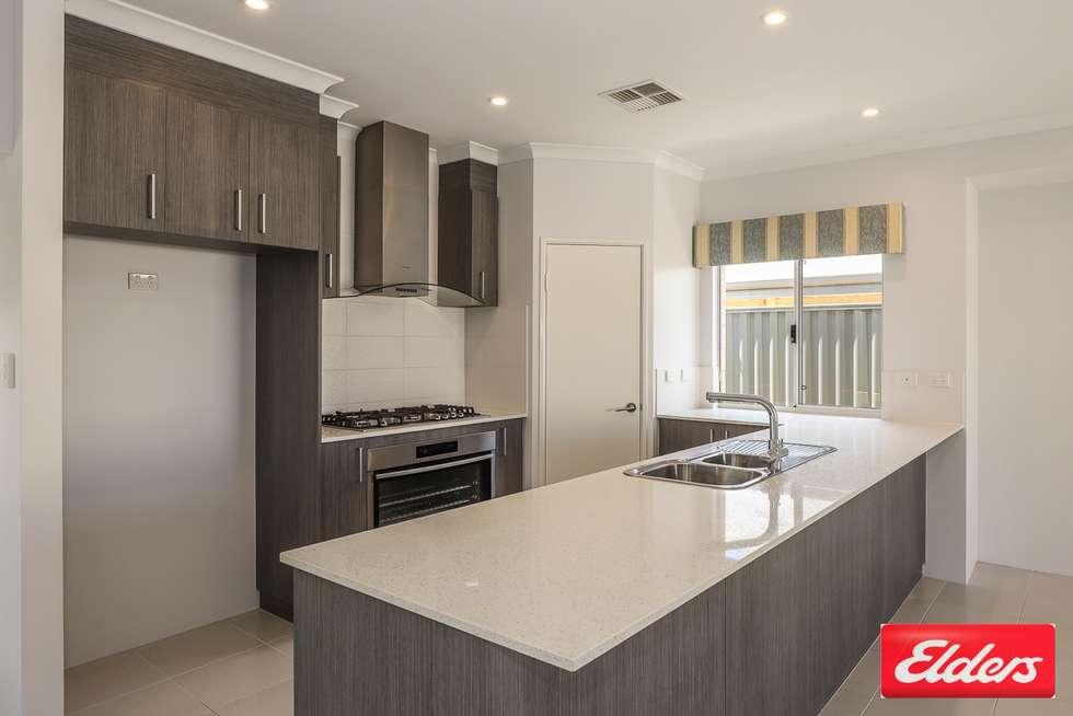 Fourth view of Homely house listing, 19 CHESHAM RISE, Alkimos WA 6038
