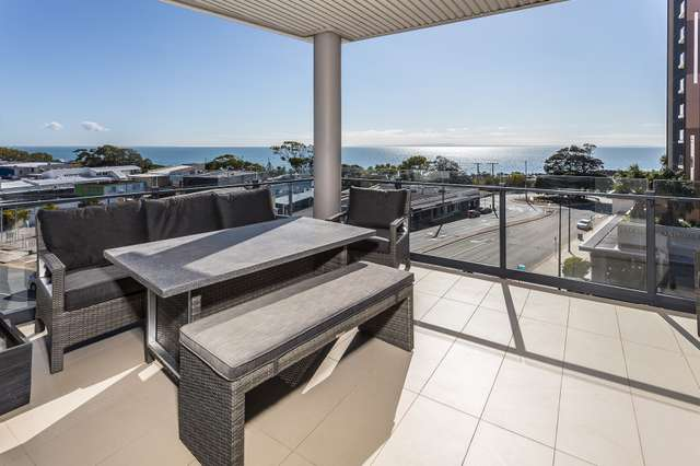 21/103 Sutton Street, Redcliffe QLD 4020