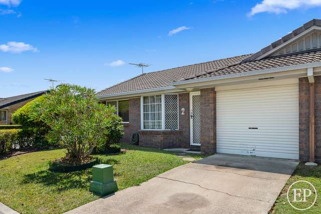 2/73-87 Caboolture River Road, Morayfield QLD 4506