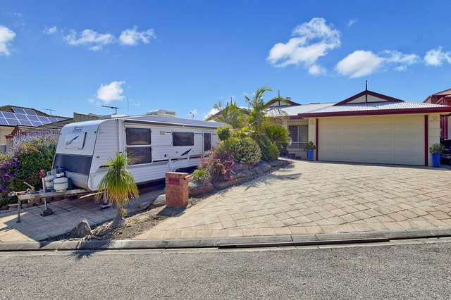 3 Shields Court, Hope Valley SA 5090