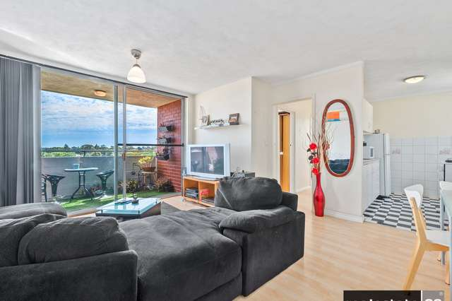 63/3 Sherwood Street, Maylands WA 6051