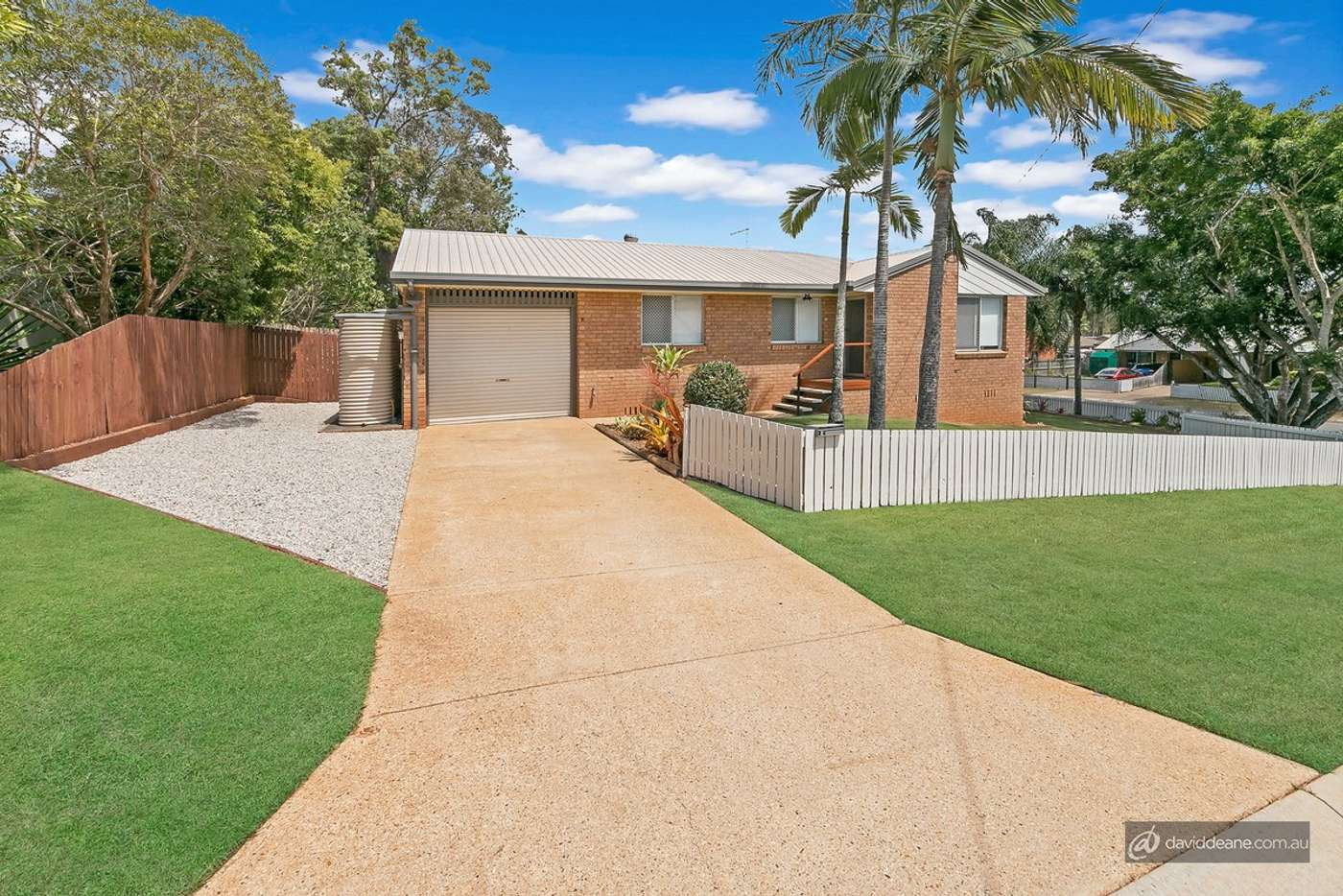 Main view of Homely house listing, 2 Grigg Court, Lawnton QLD 4501