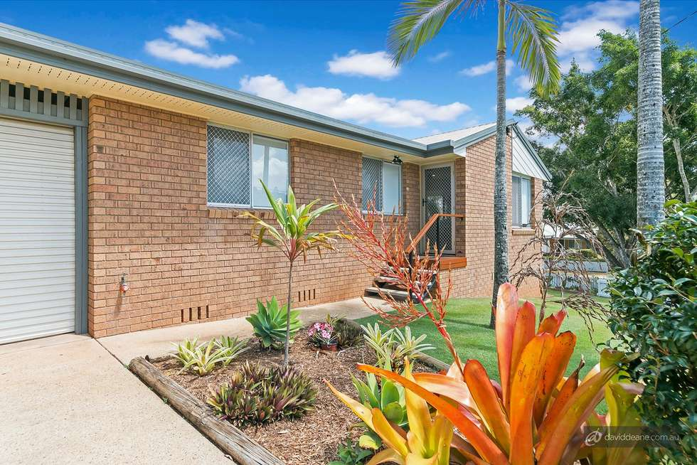 Second view of Homely house listing, 2 Grigg Court, Lawnton QLD 4501