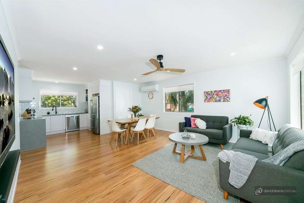 Third view of Homely house listing, 2 Grigg Court, Lawnton QLD 4501