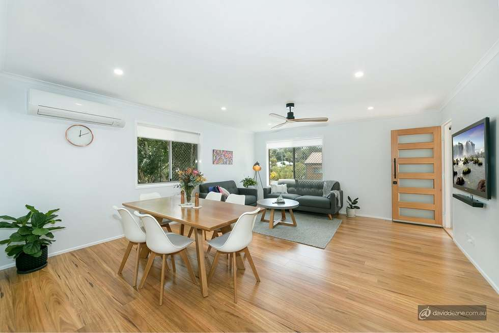 Fifth view of Homely house listing, 2 Grigg Court, Lawnton QLD 4501
