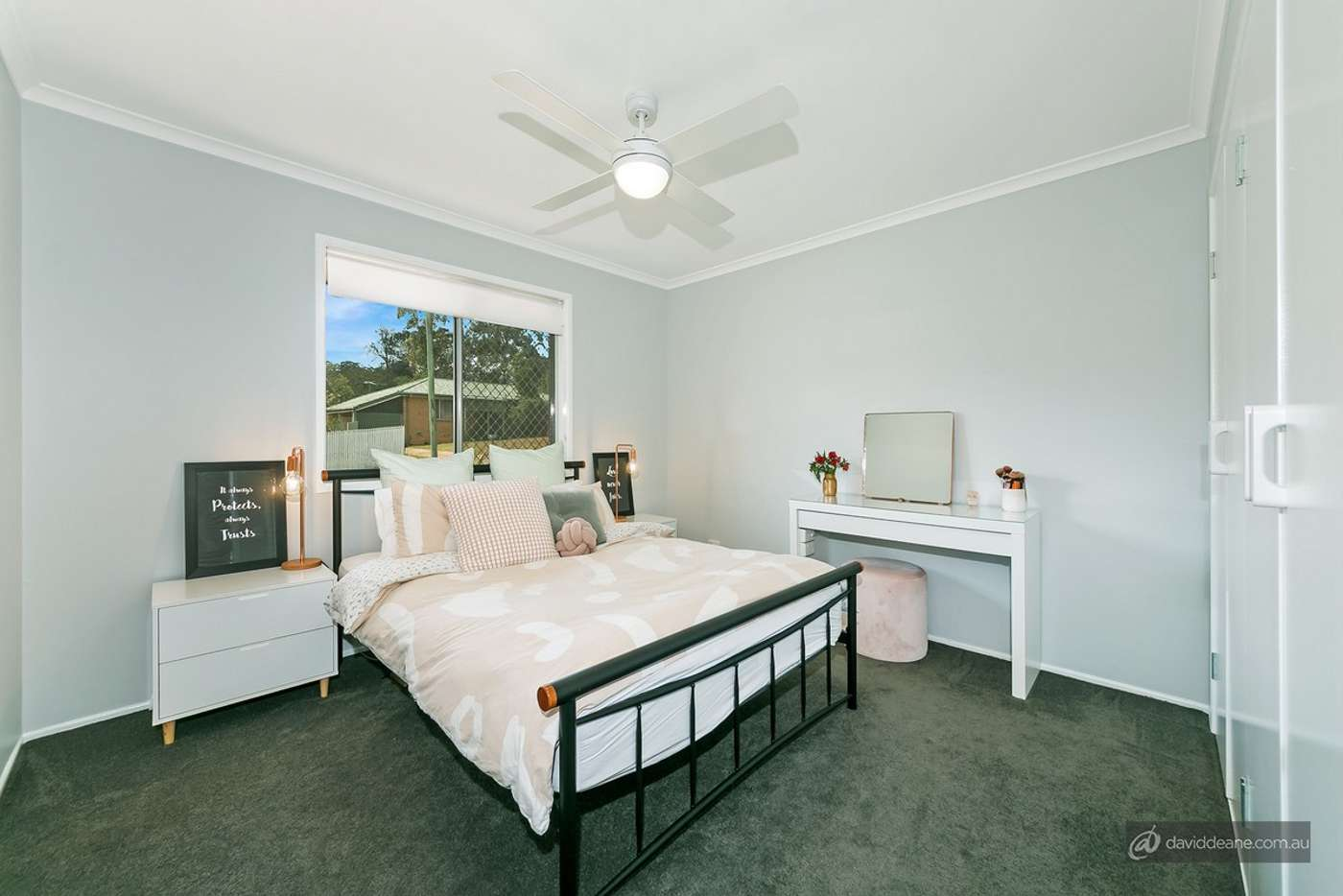 Sixth view of Homely house listing, 2 Grigg Court, Lawnton QLD 4501