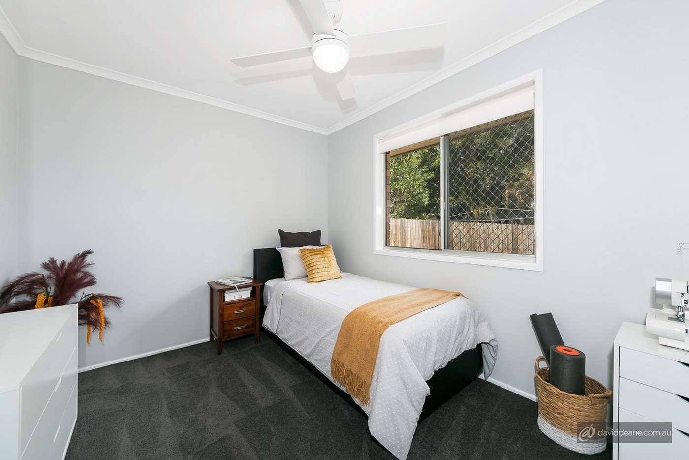 Seventh view of Homely house listing, 2 Grigg Court, Lawnton QLD 4501