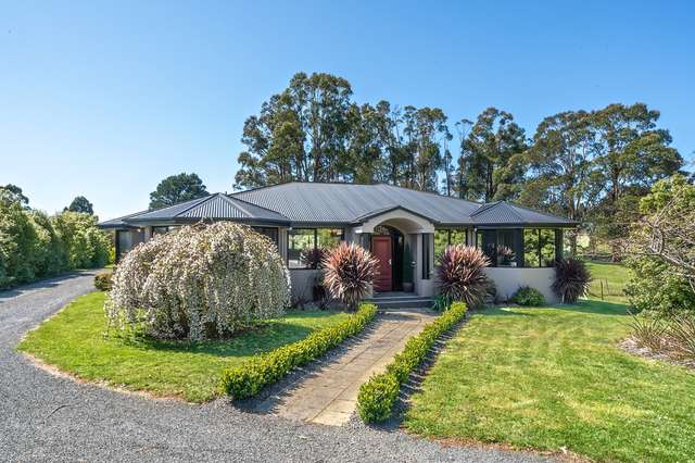 133B South Road, Penguin TAS 7316