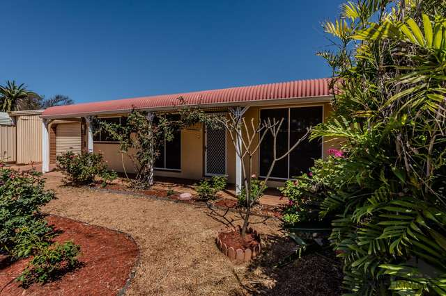 229B First Street, Wonthella WA 6530