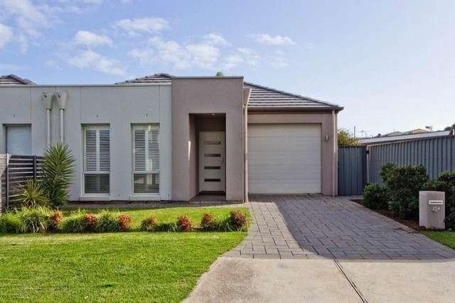 15A Canberra Street, Henley Beach South SA 5022
