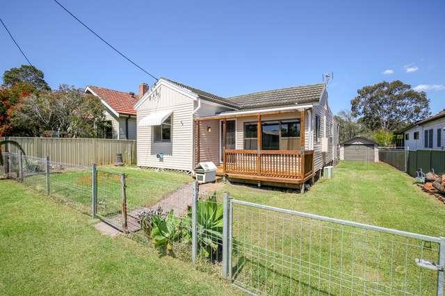 94 Beresford Avenue, Beresfield NSW 2322