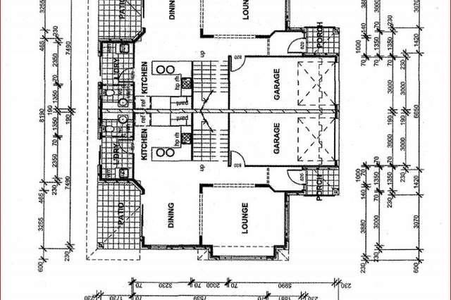 20 Pintu Drive, Tanah Merah QLD 4128