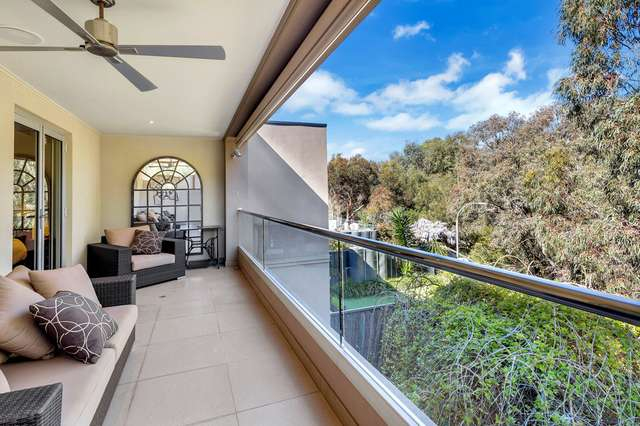 23b Simmons Crescent, Flinders Park SA 5025