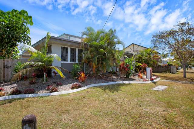 16 Boddington Street, Mackay QLD 4740