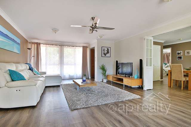 72 Solander Circuit, Forest Lake QLD 4078