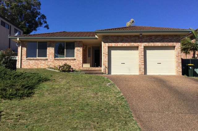 50 Sergeant Baker Drive, Corlette NSW 2315