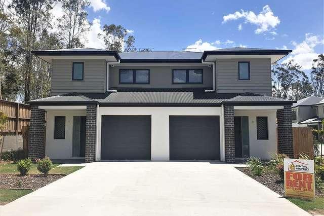2/163 Douglas Street, Oxley QLD 4075