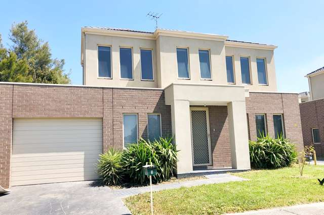 1/20 Reefton Court, South Morang VIC 3752