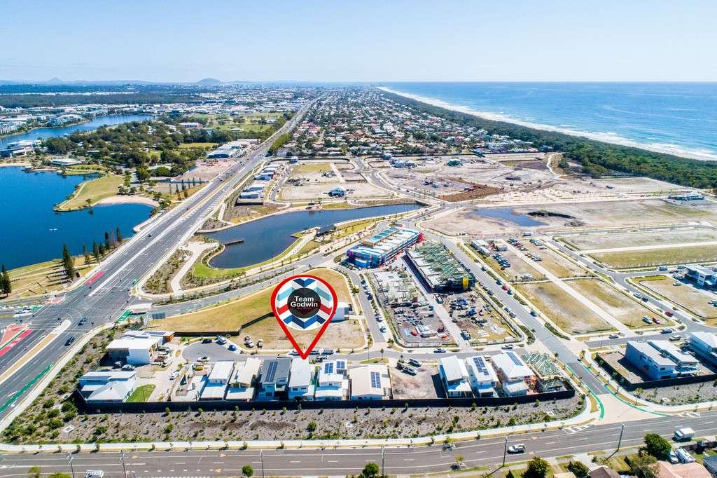 Main view of Homely house listing, 17 Bikini Court, Bokarina, QLD 4575