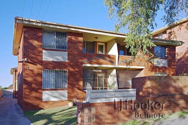 1-10/38 Anderson Street, Belmore NSW 2192
