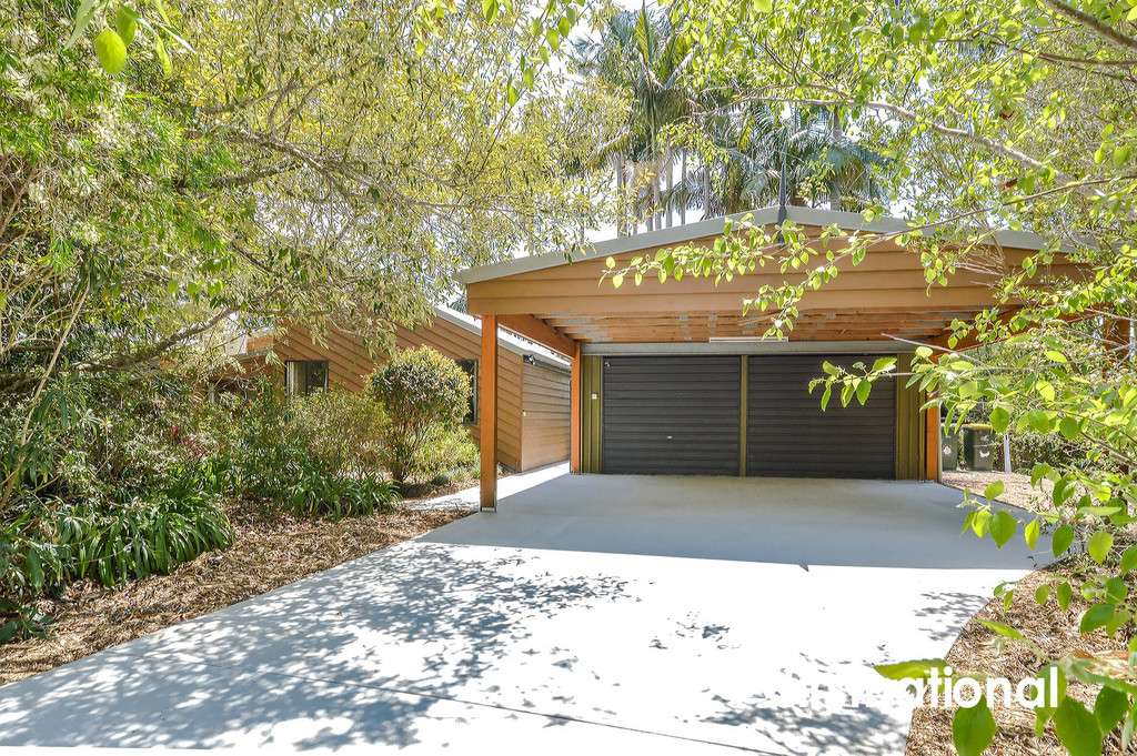 Main view of Homely house listing, 2-4 Katmai Court, Tamborine Mountain, QLD 4272