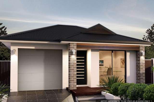 Lot 1, 30 Collingwood Avenue, Flinders Park SA 5025