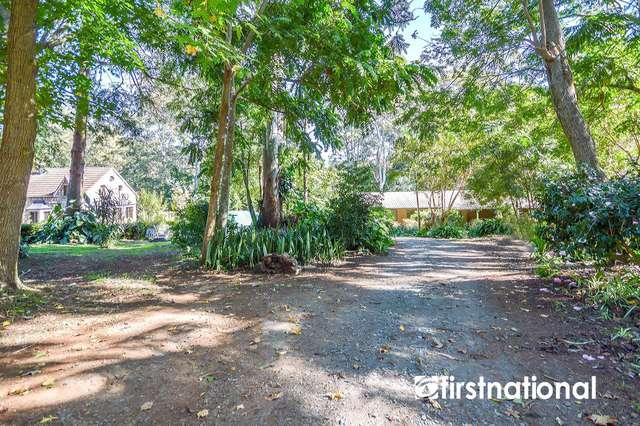 60 Freemont Drive, Tamborine Mountain QLD 4272