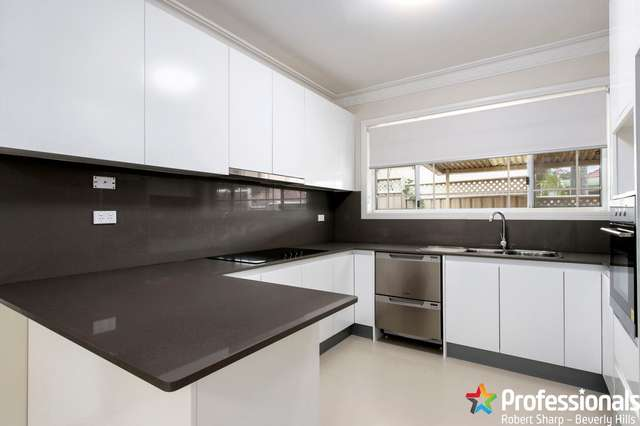 13a Warne Crescent, Beverly Hills NSW 2209