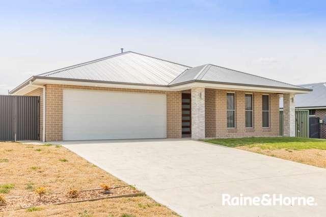 7 Fraser Drive, Eglinton NSW 2795