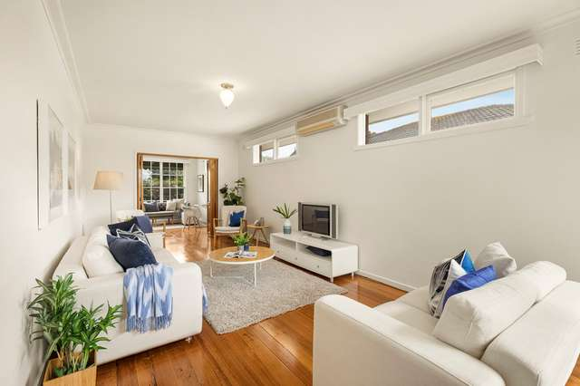 3/134 Barkers Road, Hawthorn VIC 3122