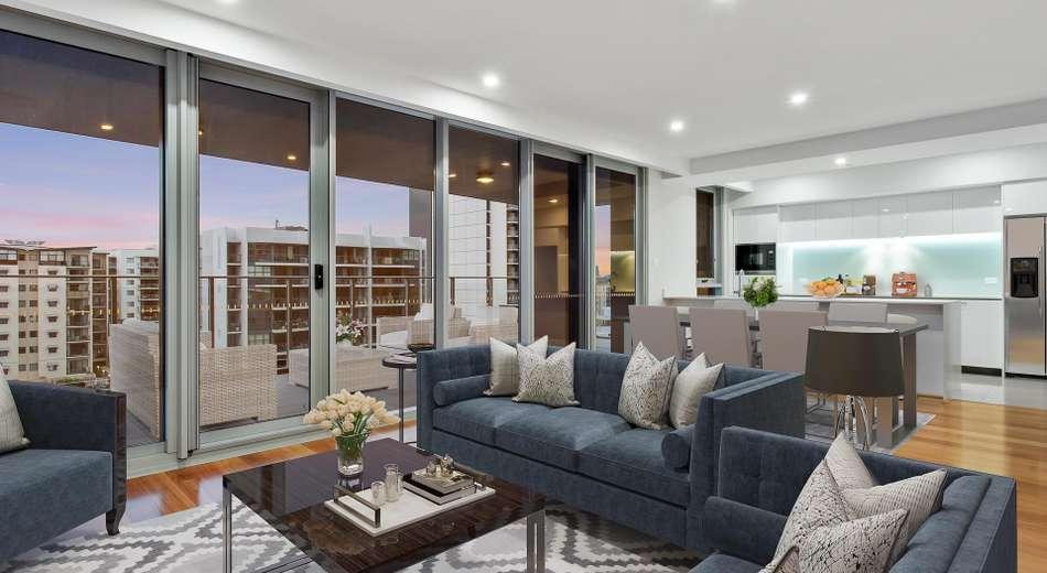 48/189 Adelaide Terrace