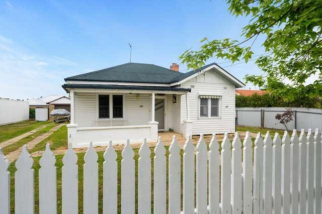 201 Andrews Street, East Albury NSW 2640
