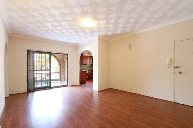 3/10-12 Hamilton Street,, Allawah NSW 2218