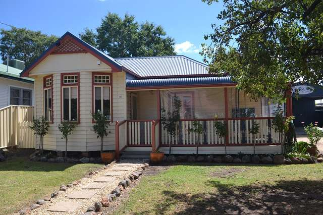 37 High street, Inverell NSW 2360