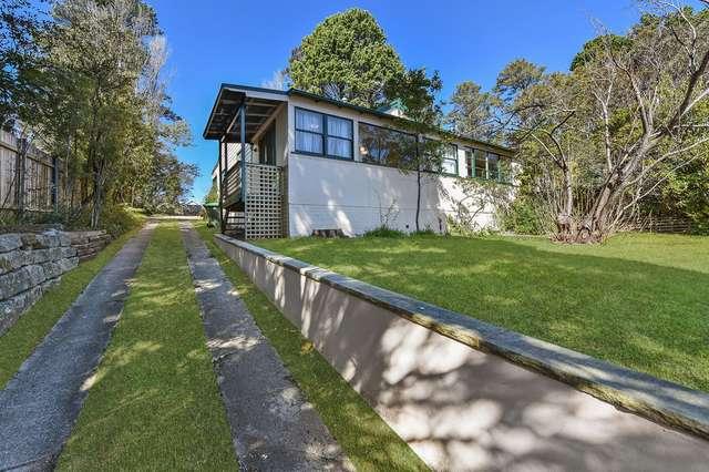 316 KATOOMBA STREET, Katoomba NSW 2780