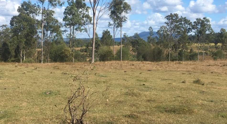 Lot 164 Baupleview Road