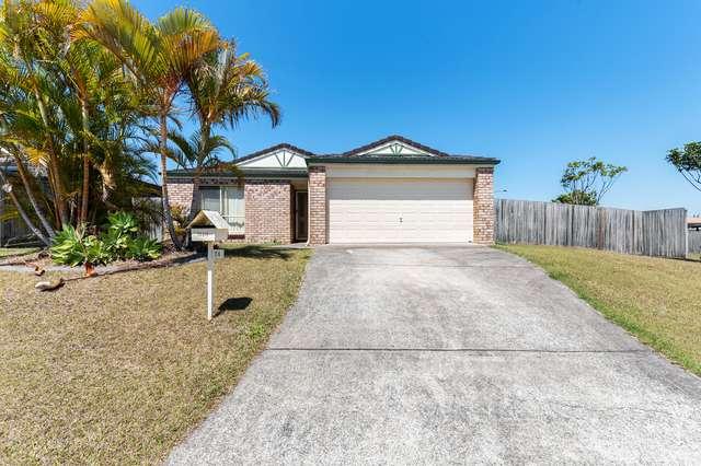24 Murraya Drive, Morayfield QLD 4506