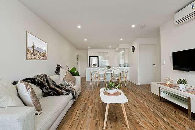 49/45 Regent Street, Woolloongabba QLD 4102