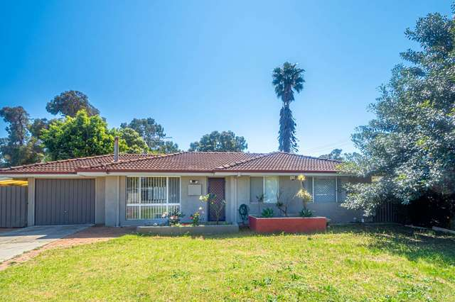 1 Offord St, Armadale WA 6112