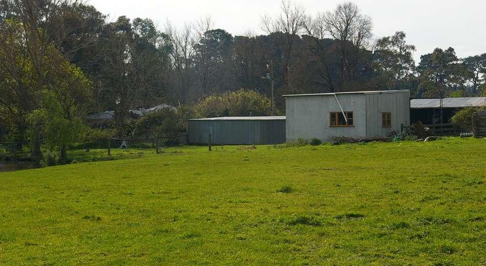 199 Casterton Dartmoor Road
