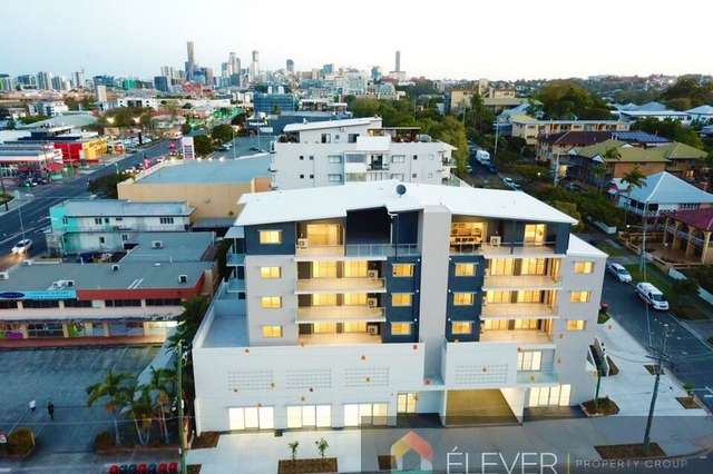 7/57 Rosemount Terrace, Windsor QLD 4030