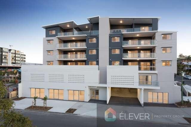 1/57 Rosemount Terrace, Windsor QLD 4030