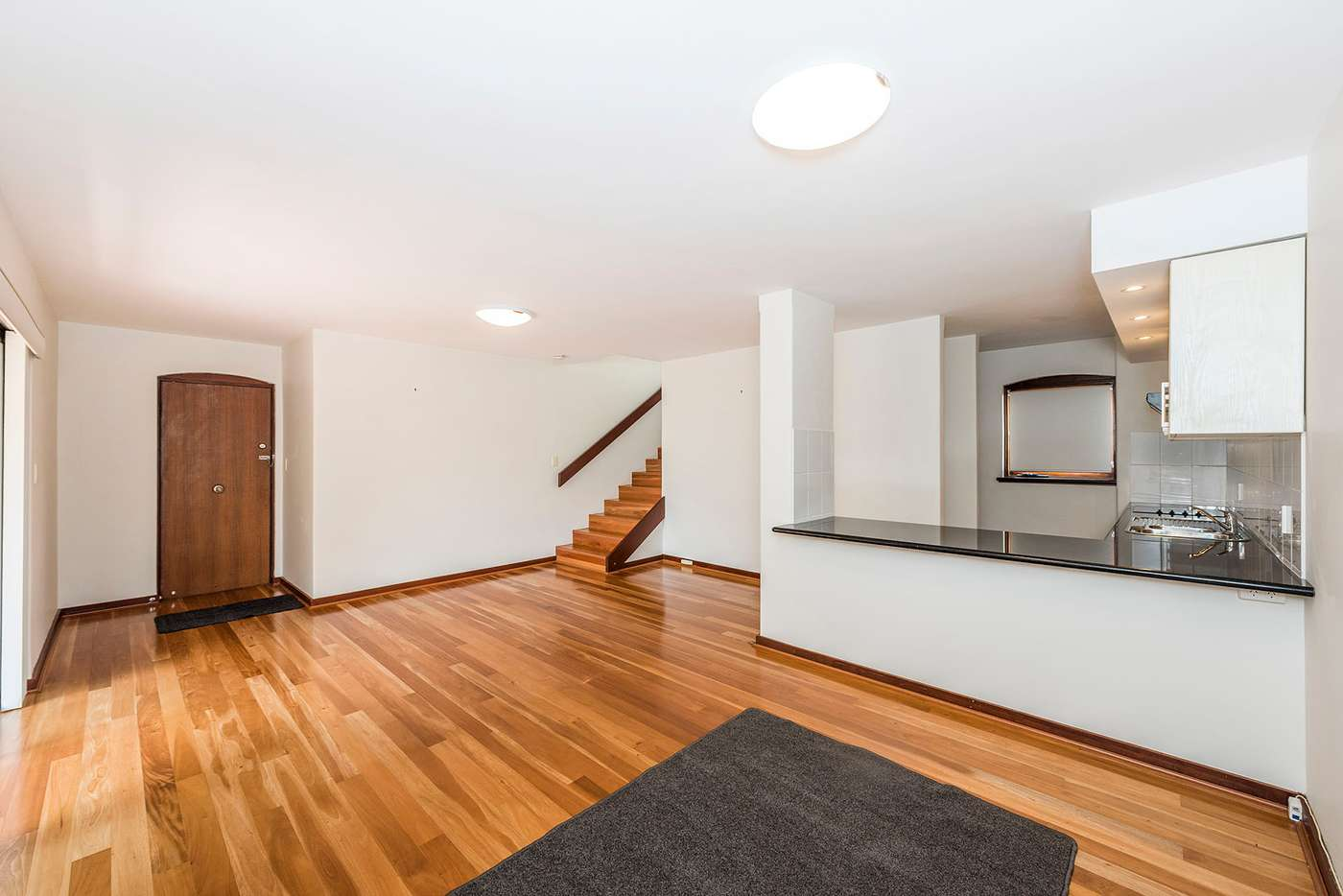 Main view of Homely townhouse listing, 4/14 Mill Point Road, South Perth WA 6151