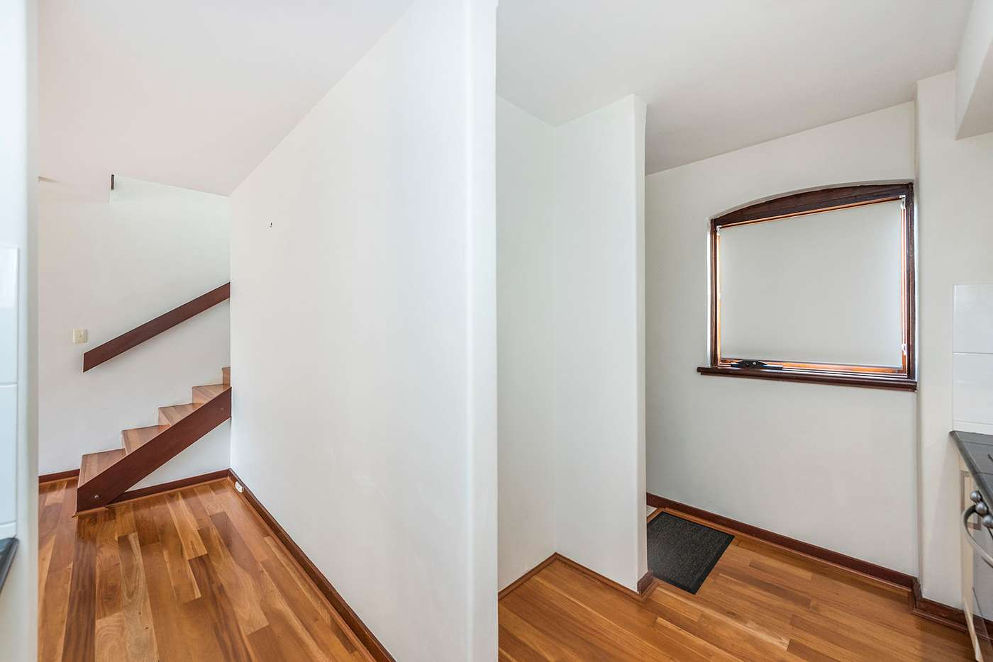 Sixth view of Homely townhouse listing, 4/14 Mill Point Road, South Perth WA 6151
