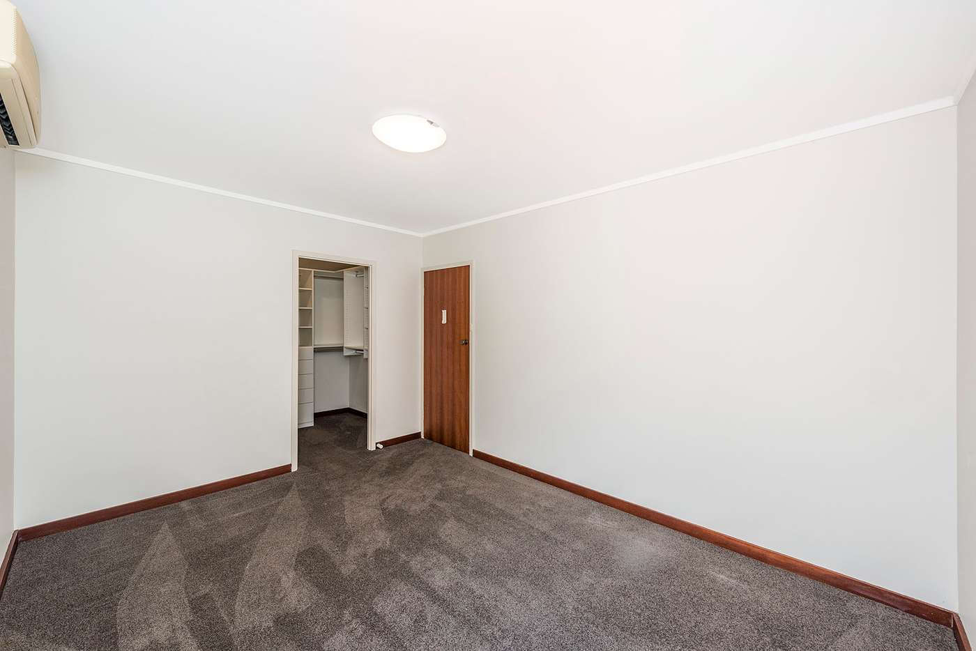 Seventh view of Homely townhouse listing, 4/14 Mill Point Road, South Perth WA 6151
