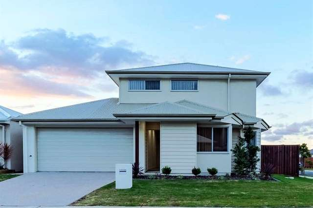 1/16 Keppell way, Burpengary East QLD 4505
