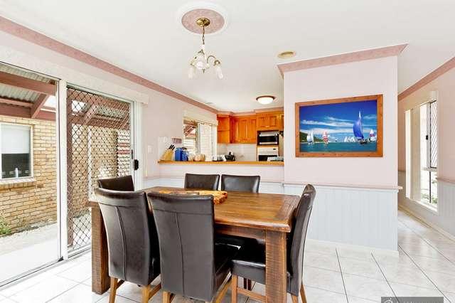 15 Grosvenor Terrace, Deception Bay QLD 4508