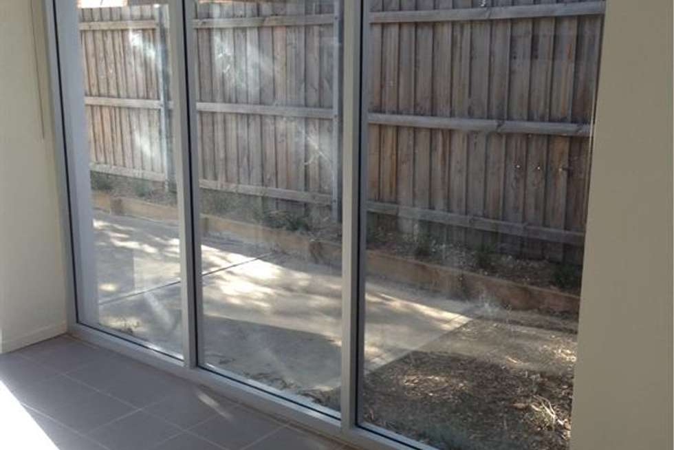 Fourth view of Homely studio listing, 3/23 Ada Street, Concord NSW 2137