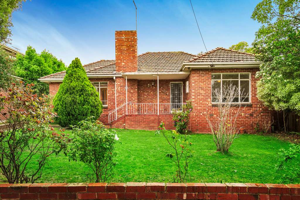 Main view of Homely house listing, 48 Metung Street, Balwyn, VIC 3103